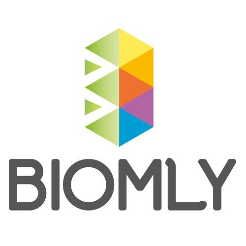 Biomly