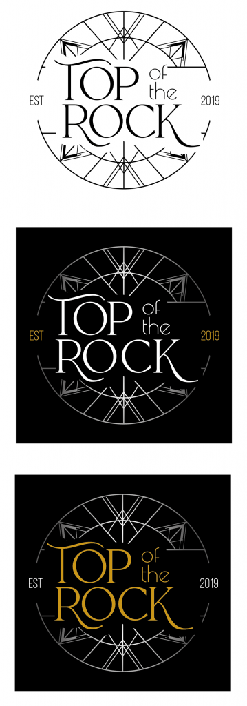 Top of the Rock Concept 2