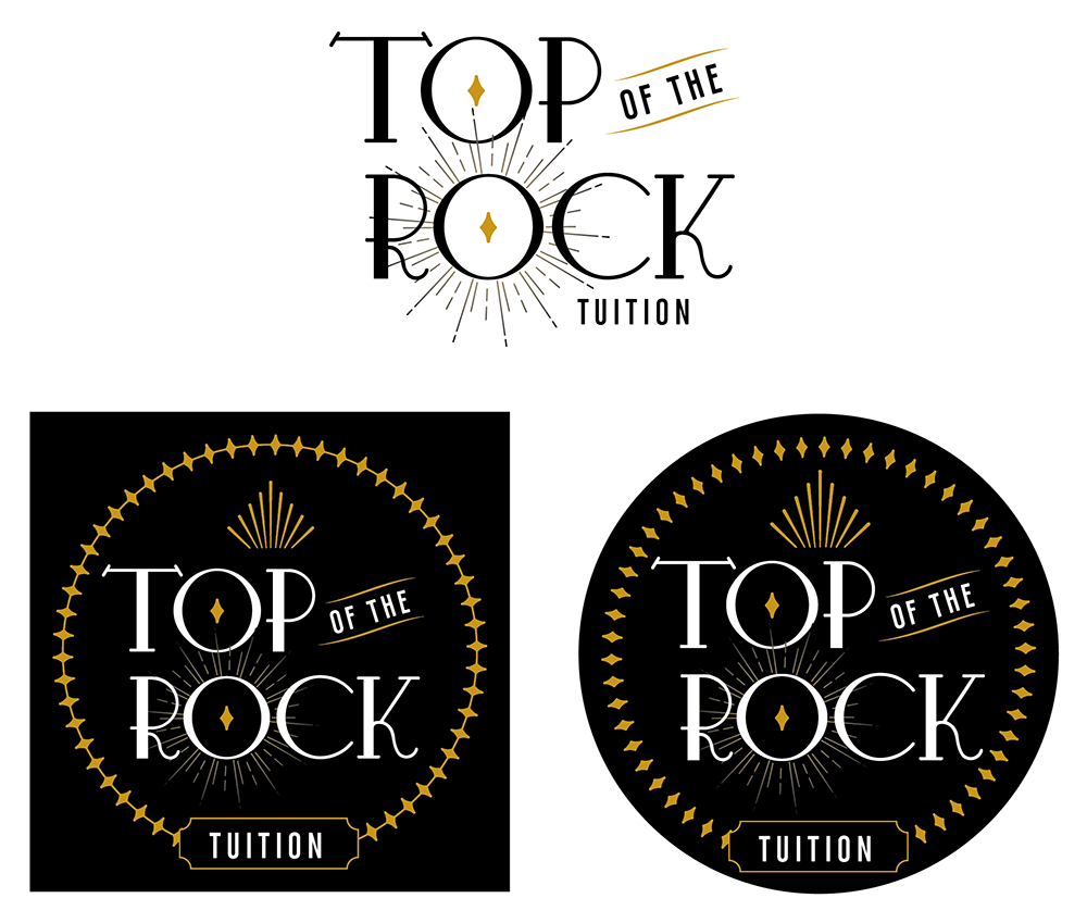Top of the Rock Logo Concepts V2-01