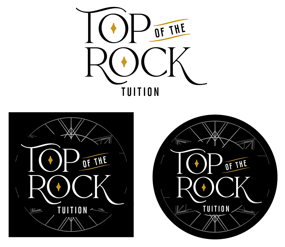 Top of the Rock Logo Concepts V2-02