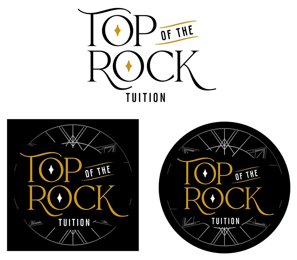 Top of the Rock Logo Concepts V3-03