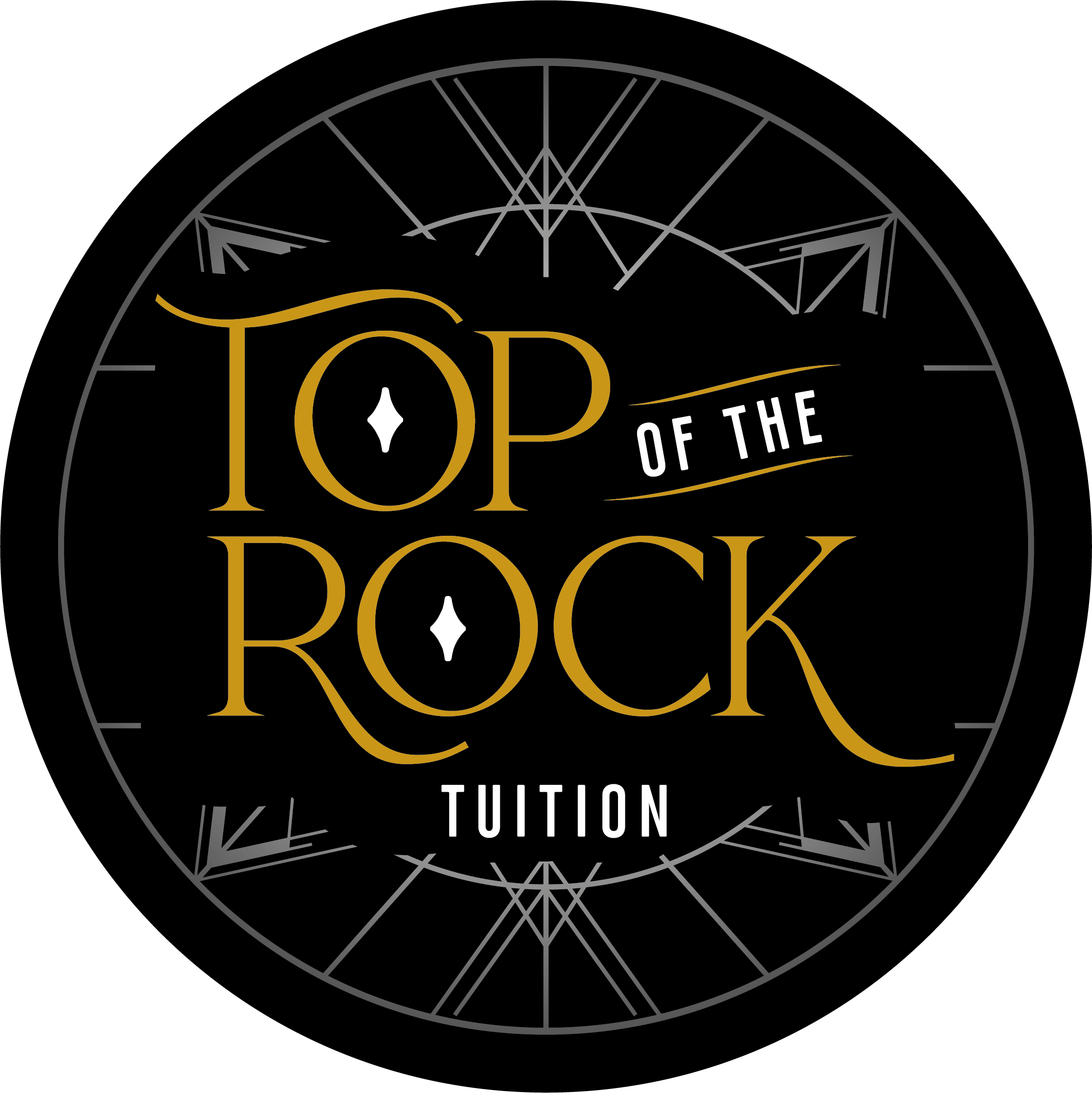 Top of the Rock Tuition