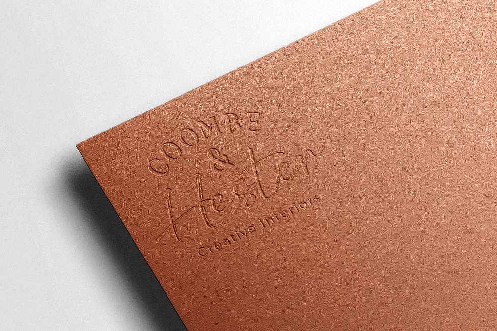 Coombe & Hester