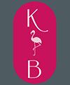 Karen Blake Branding + Design Sub Mark