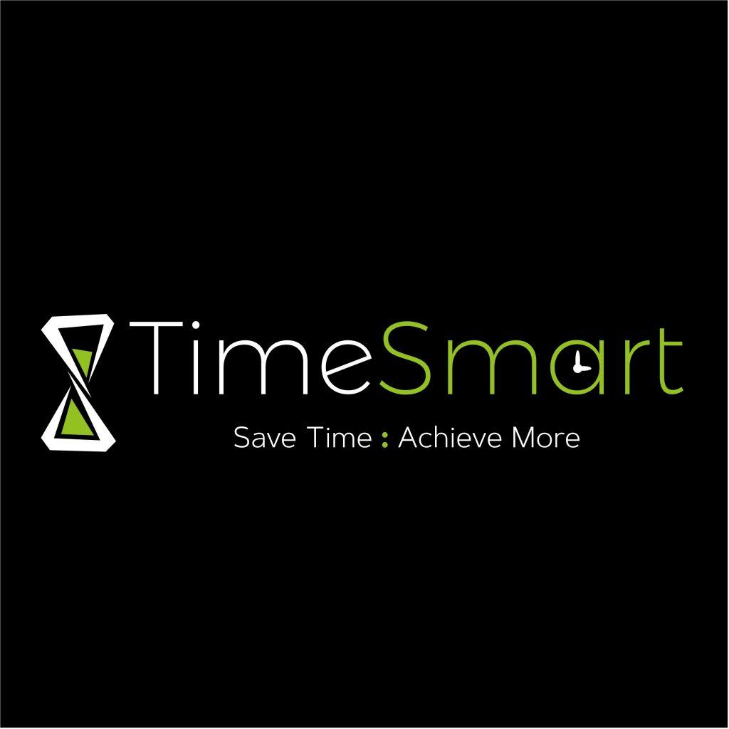 Branding for TimeSmart