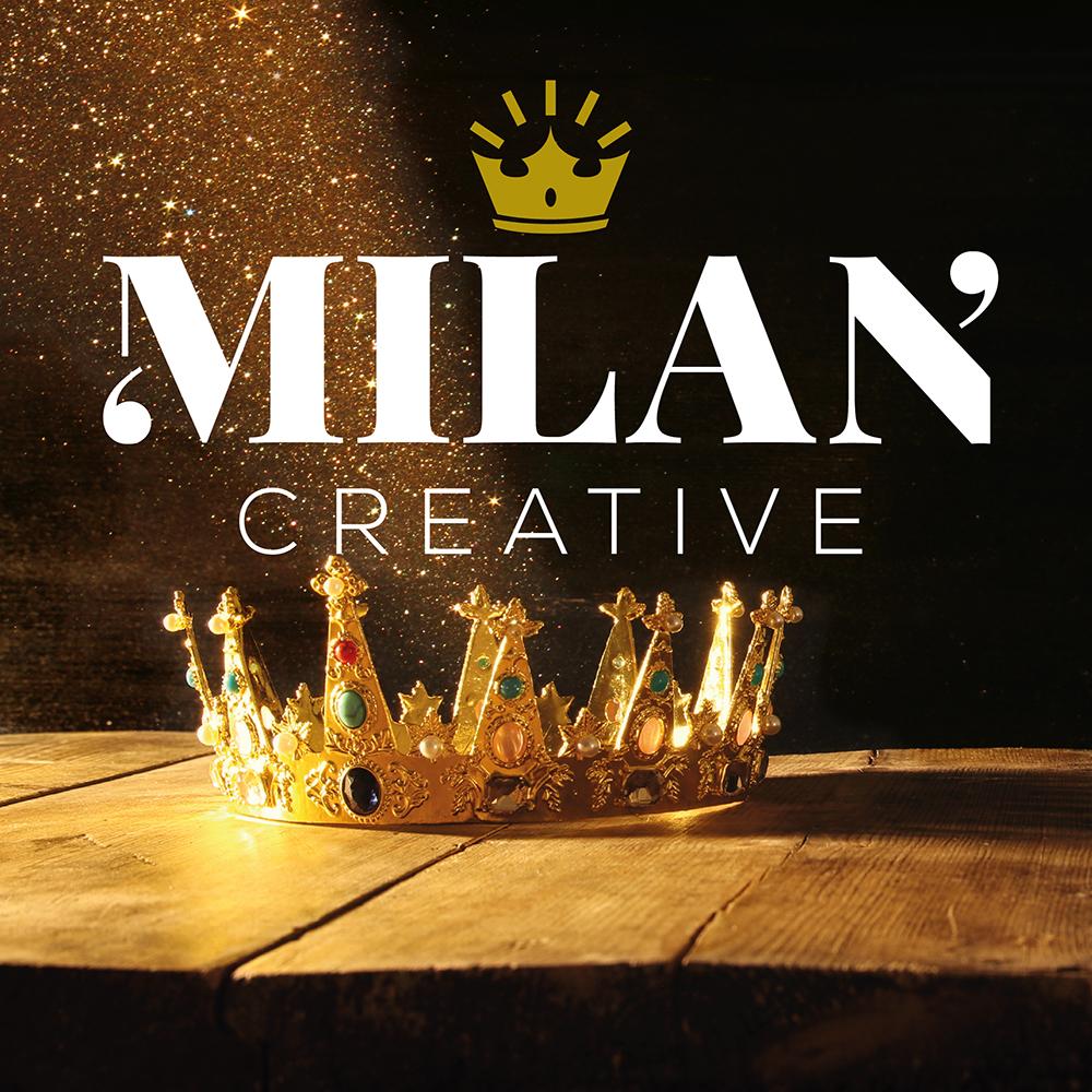 Milan Creative
